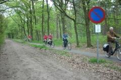 fiets-26-april-03