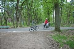 fiets-26-april-06