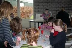 kinderbingo-2009-13