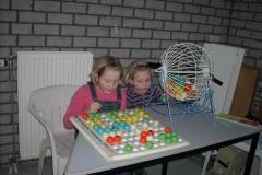 kinderbingo-2009-17