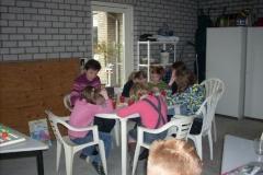 kinderbingo-2009-21