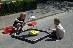 straatspeel-2010-07