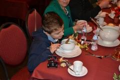 kerstbrunch-2012-006